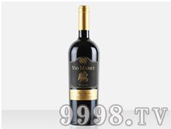 智利威玛麒特级珍藏级佳美娜2011干红葡萄酒