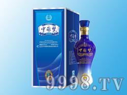 中国梦酒 吉祥