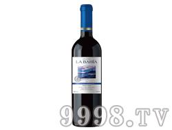 赤霞珠干红葡萄酒2010