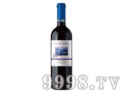 佳美娜干红葡萄酒2013