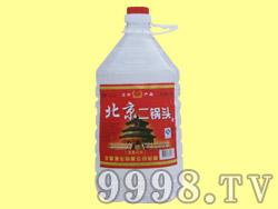 北京二锅头酒桶装