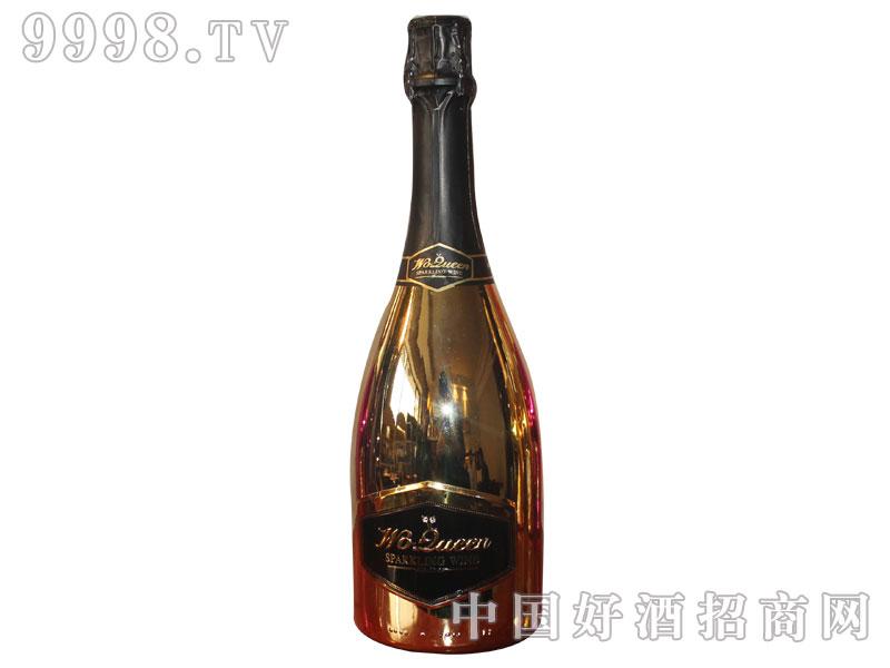 香槟酒 (金标)