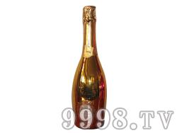 香槟酒(金)