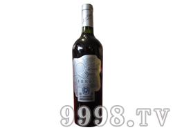 西雅斯酒庄珍藏干红葡萄酒92