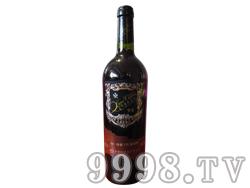 西雅斯酒庄98珍藏干红