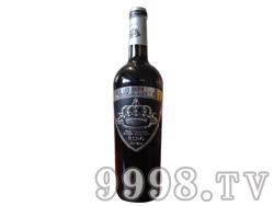 西雅斯酒庄KING-750ml