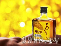 炮小山配制酒38度100ML