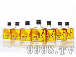 炮小山配制酒38度