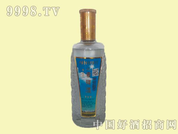 青稞酒A4
