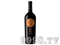 鹊梅窖藏・蛇龙珠干红葡萄酒