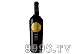 鹊梅窖藏・赤霞珠干红葡萄酒