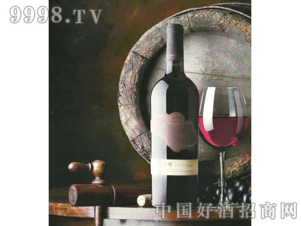 夏尊西夏版 -红酒招商信息