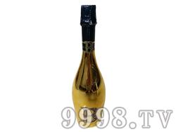 香槟酒(大B土豪金)
