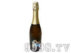 香槟酒(金标)