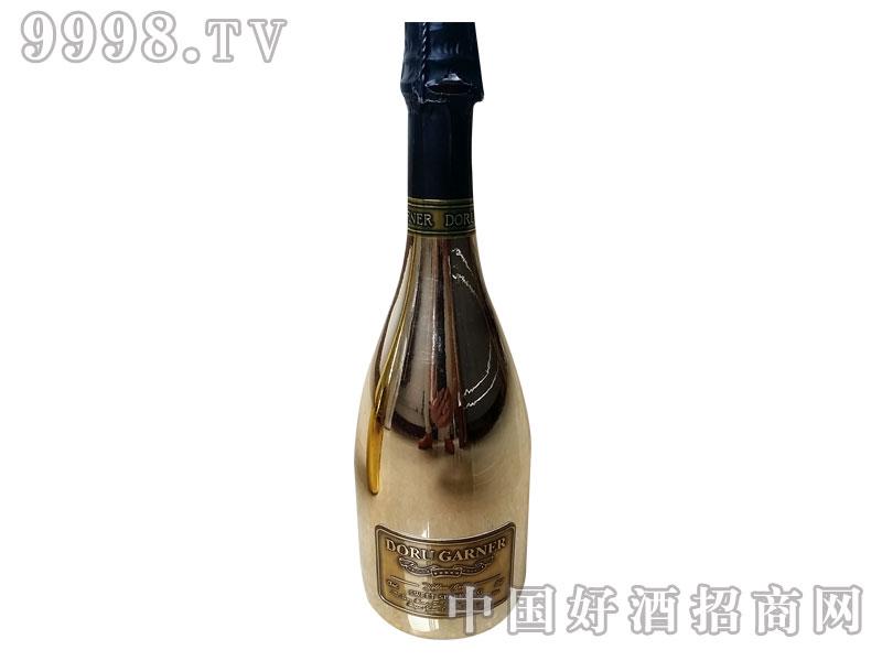 香槟酒(黑标金)
