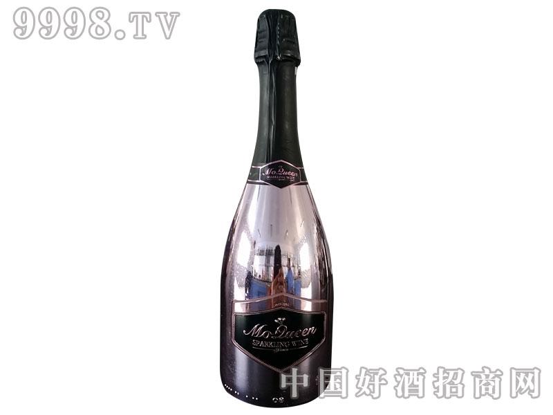 香槟酒(黑标粉)