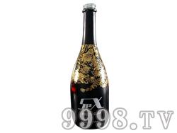 香槟酒(SEX)