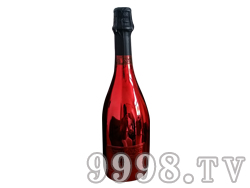 香槟酒(黑标红)