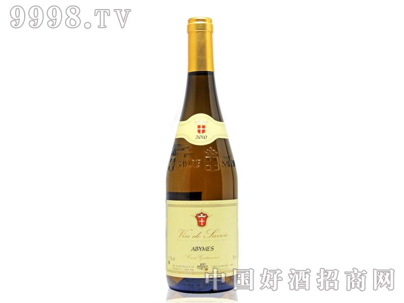 阿比姆干白葡萄酒