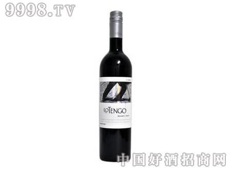 诺顿庄园探戈马尔白克干红葡萄酒
