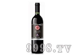 法莱斯高级甜红葡萄酒