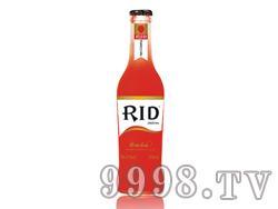 RID鸡尾酒草莓味