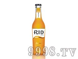 RID鸡尾酒橙味