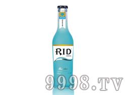 RID鸡尾酒蓝莓味