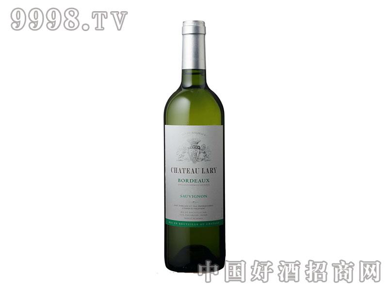 银狮城堡干白葡萄酒-红酒招商信息