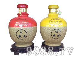 生态原浆收藏酒(38)