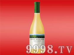 西亚特霞多丽干白葡萄酒