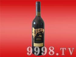 飘带赤霞珠干红葡萄酒
