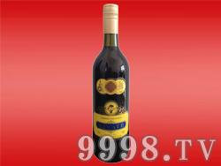 金牌赤霞珠干红葡萄酒