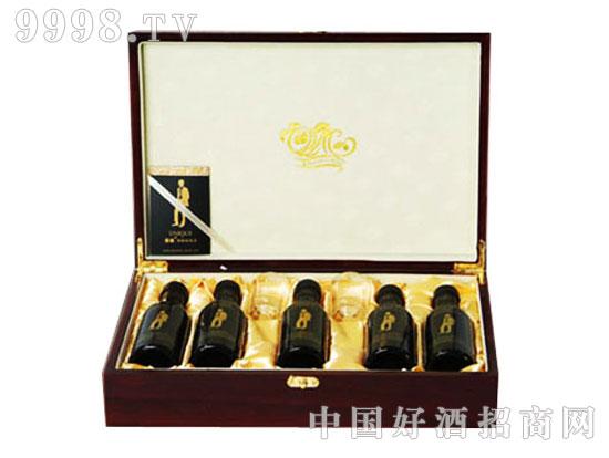 精酒礼盒(猕猴桃酒)
