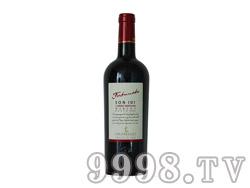 富多纳多干红葡萄酒