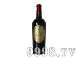 凯撒皇帝干红葡萄酒
