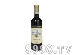 古堡康帝红葡萄酒