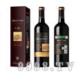 赤霞珠干红葡萄酒96 A区