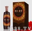 国美酱香酒53度500ML