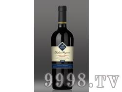 帝昊葡园手选2008赤霞珠红葡萄酒