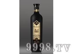 帝昊葡园手选黑比诺干红葡萄酒