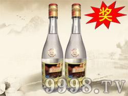 00年代世纪泉故事酒