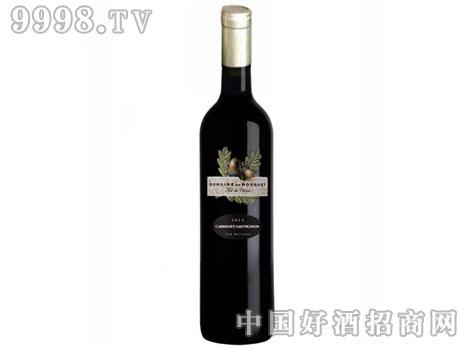 帝衣・多美・赤霞珠红葡萄酒