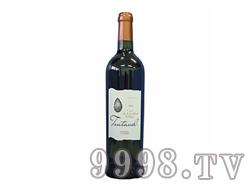 图塔维尔干红葡萄酒