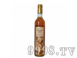 里韦萨尔特琥珀甜葡萄酒