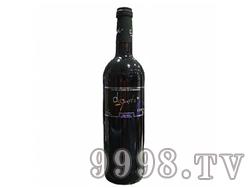 德古斯特新酿红葡萄酒