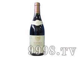 舍赫拉查德特酿红葡萄酒