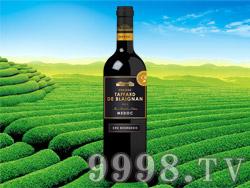 塔法德酒庄红葡萄酒