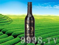 法国波尔多小马堡干红葡萄酒187ml