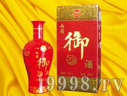 45度大唐紫金御酒5